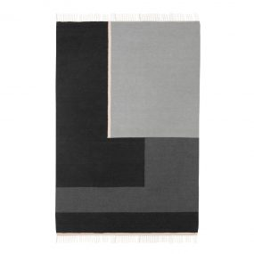KELIM SECTION RUG size XLarge