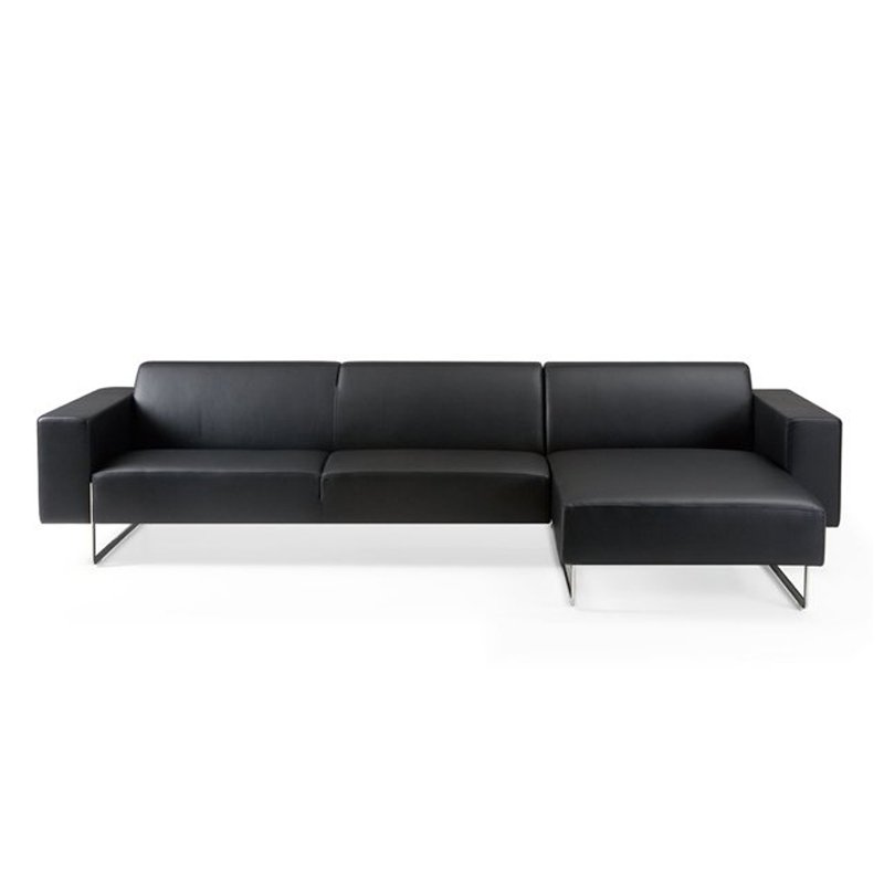 More mare sectional version 2a 2b 3a 3b modern for Artifort chaise lounge