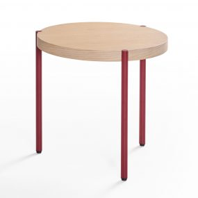 Palladio Side Table by Artifort