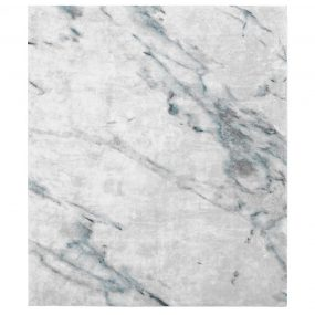 ALTAVILLA MILICIA Rug in Faded Teal Grey