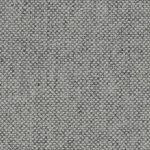 Hallingdal 65 by Kvadrat Light Grey 116
