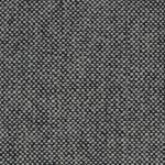 Hallingdal 65 by Kvadrat Tweed Grey 126