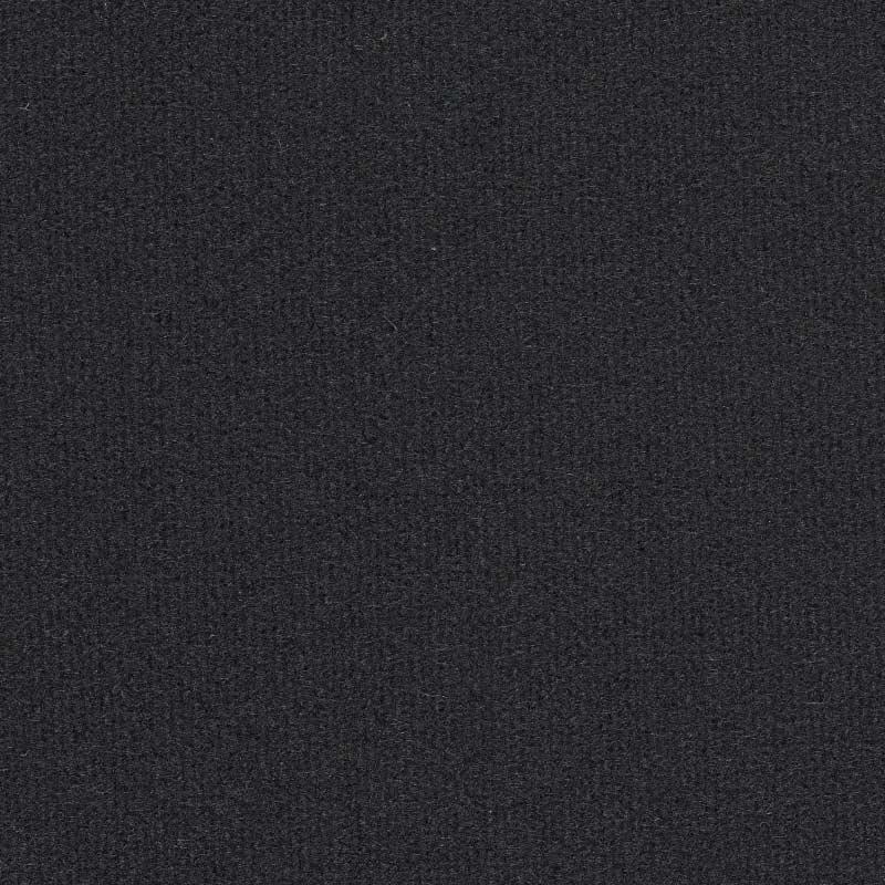 Tonus 4 Black 128