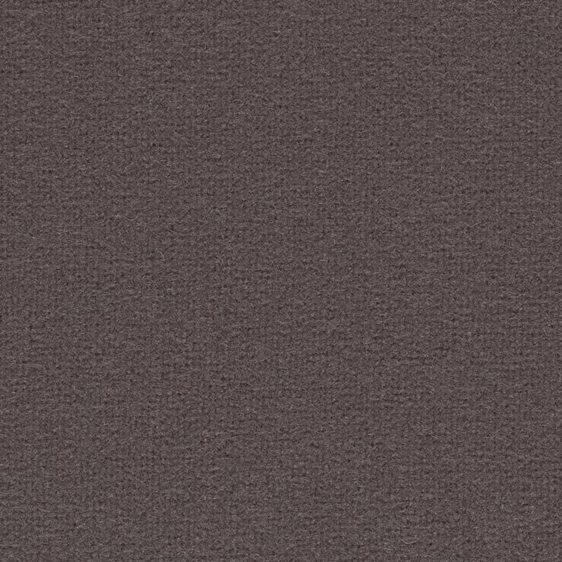 Tonus 4 Brown Grey 664