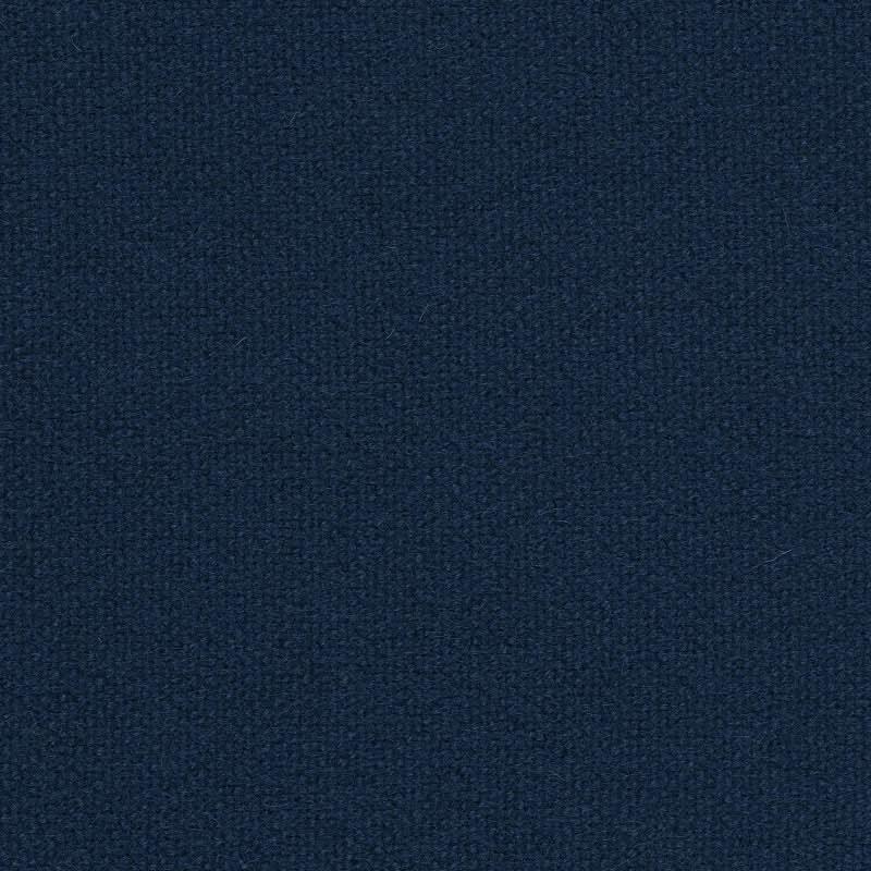 Tonus 4 Dark Blue 132