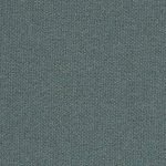 Tonus 4 by Kvadrat Grey Green 615