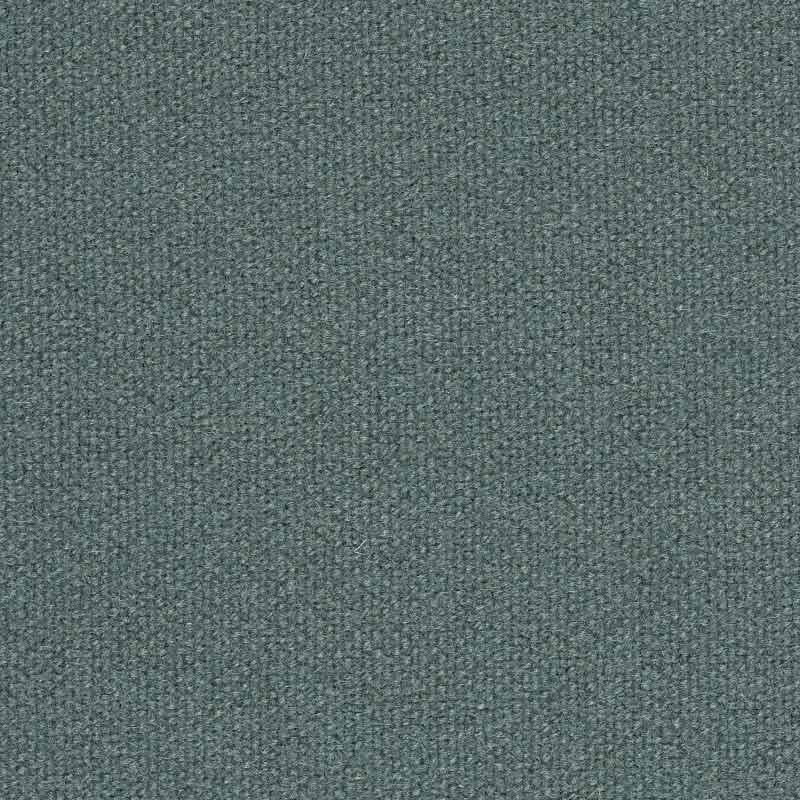 Tonus 4 Grey Green 615