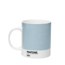 10103-pantone-universe-mug_light-blue-551
