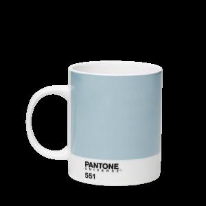 10103-pantone-universe-mug_light-blue-551