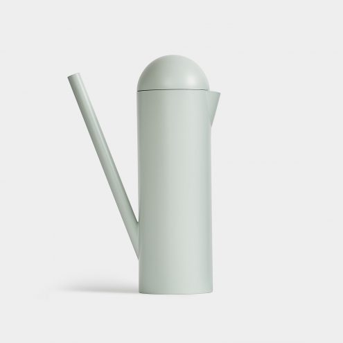 Deuce Pitcher/Watering Can by Umbra Shift
