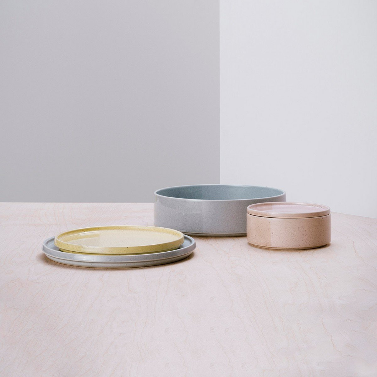us2015-sediment-set-argb_1_1 & Sediment Tableware | Modern Intentions - Shop modern dishes