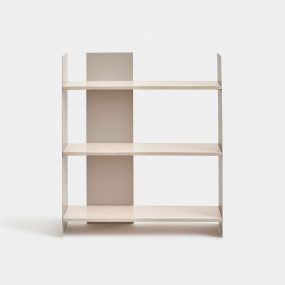 Triplet Shelf by Umbra Shift