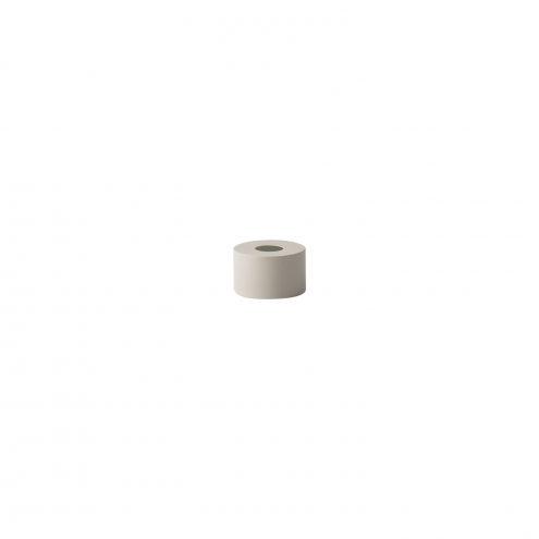 Collect Lighting Disc Shade (Light Grey)