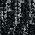 Uniform Melange Chalk