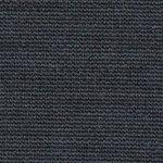 Uniform Melange Charcoal