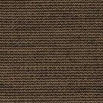 Uniform Melange Copper