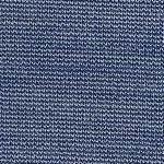 Uniform Melange Jeans