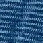 Uniform Melange Sea