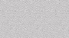 P53 | Tele grey 4 RAL 7047 (texture)