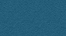 P59 | Azure blue RAL 5009 (texture)
