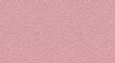 P61 | Light pink RAL 3015 (texture)