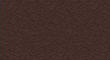 P67 | Chocolate brown RAL 8017 (texture)