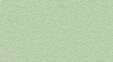 P77 | Pastel green RAL 6019 (texture)
