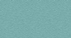 P83 | Pastel turpuoise RAL 6034 (texture)