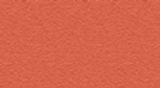 P87 | Salmon orange RAL 2012 (texture)