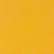 Stamskin Top 07477 Yellow Mais