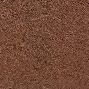 Stamskin Top 07425 Brown Hazelnut