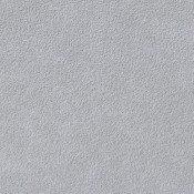 Stamskin Top 07434 Grey Cloud