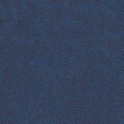 Stamskin Top 07436 Blue Dark