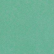 Stamskin Top 07458 Green Patine