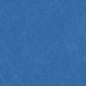 Stamskin Top 07459 Blue Brilliant