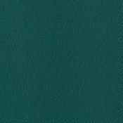 Stamskin Top 07475 Green Spruce
