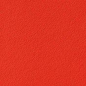 Stamskin Top 07478 Red Cinabre