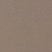 Stamskin Top 07496 Brown Pimento