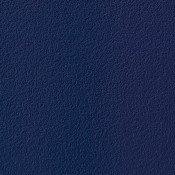 Stamskin Top 10295 Blue Indigo