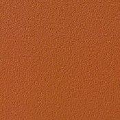 Stamskin Top 20122 Dark Orange