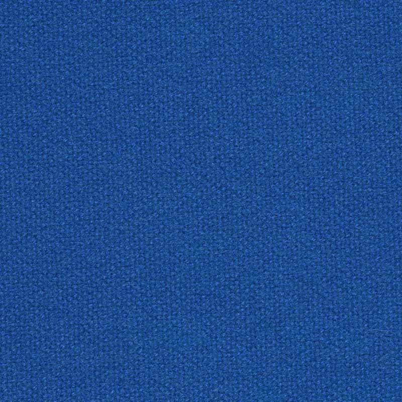 Tonus 4 Blue 129