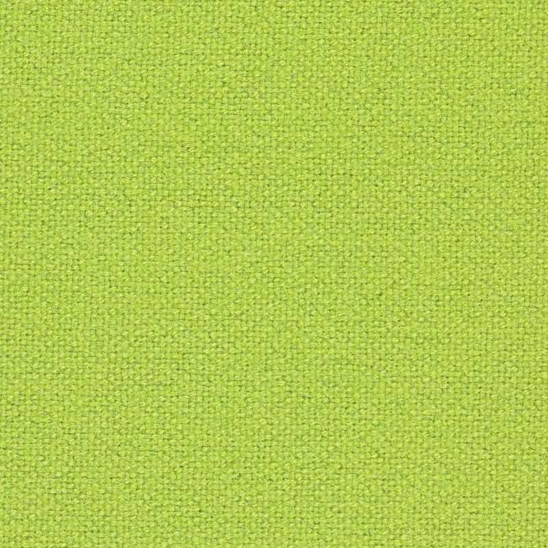 Tonus 4 Bright Green 118