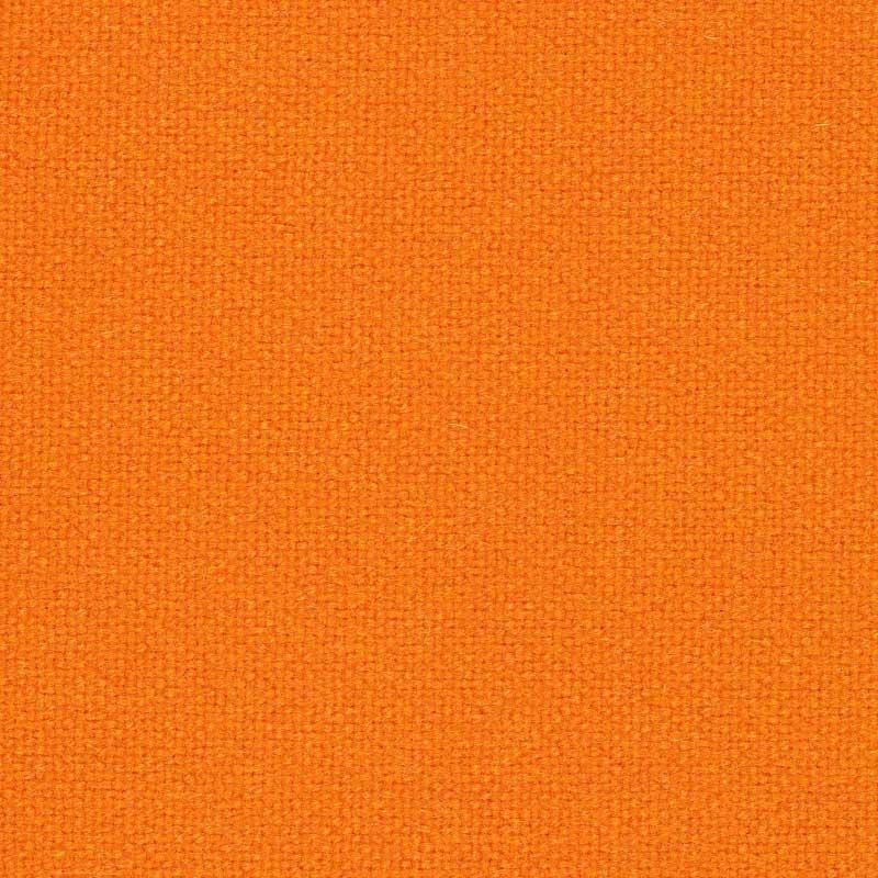 Tonus 4 Bright Orange 125