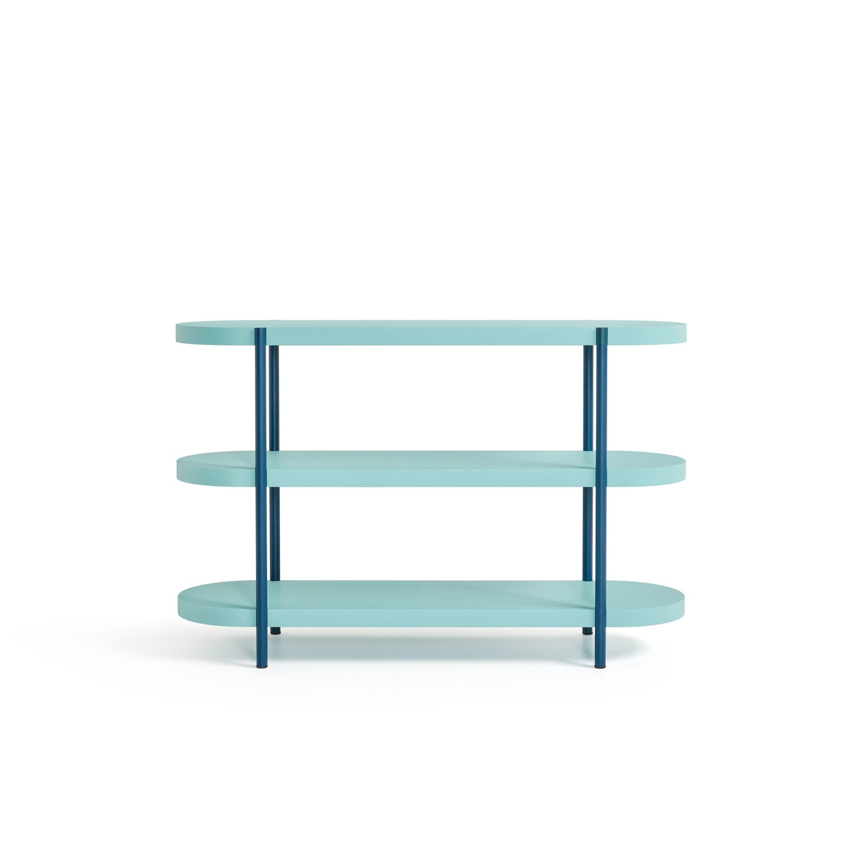 shelves modern intentions shop modern shelves
