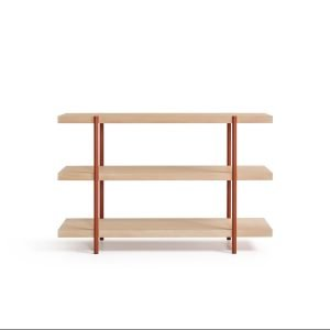Palladio Shelves (Rectangle) Designed by Mårten Claesson, Eero Koivisto & Ola Rune | Artifort