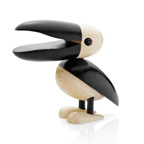 Gunnar Flørning Pelican Designed by Gunnar Flørning   Lucie Kaas