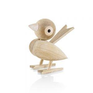 Gunnar Flørning Sparrow Designed by Gunnar Flørning | Lucie Kaas