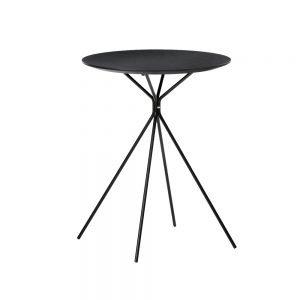 Herman Side Table Designed by Herman Studio | ferm LIVING