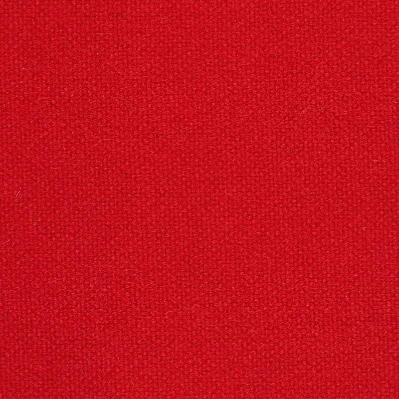 Tonus 4 Red 130