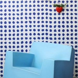 PNO-02 Addiction Wallpaper Designed by Paola Navone |  NLXL